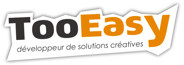 TooEasy-createur-de-sites-internet-applications-mobiles