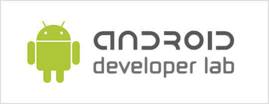 Logo Android Developper Lab