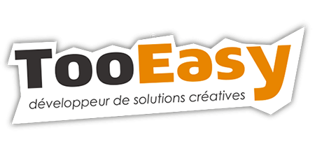 TooEasy-creation-de-sites-internet-applications-mobiles