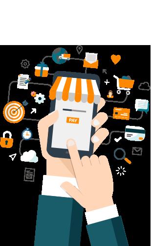 la-creation-de-site-internet-e-commerce-prestashop-a-valence-drome