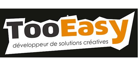 tooeasy-creation-de-votre-site-internet-a-valence-drome