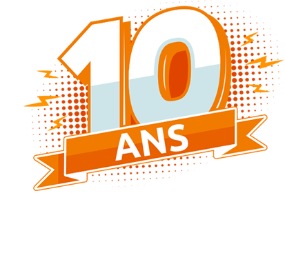 10-ans-de-l-agence-web-TooEasy-a-Valence