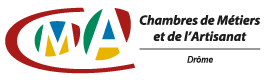 Formation-creation-sites-web-referencement-CMA-de-la-drome