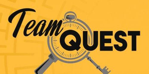 Illustration Création du site e-commerce Team Quest sur Montélimar (26)