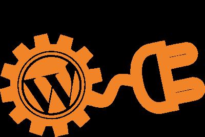 Illustration 1 Développement de site internet WordPress