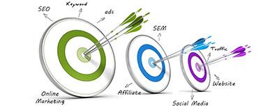 Image Formation Webmarketing N1
