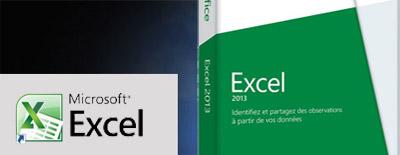 Image Formation Excel Niveau 2