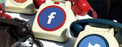 Image Formation Facebook