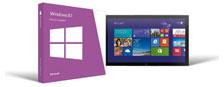 Image Programme Windows & Bureautique Niv 1