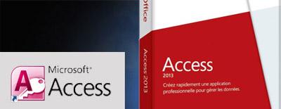 Image Programme Access Niveau 2