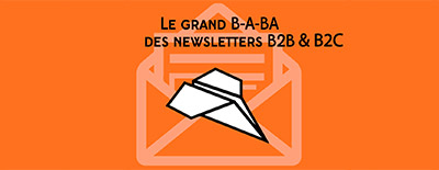 Image Formation e-mailing et newsletter