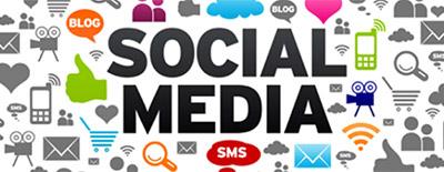Image Formation réseaux sociaux