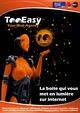 agence TooEasy - Drôme Valence - 26000
