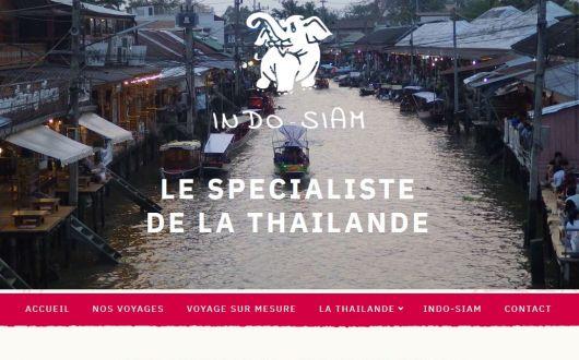 Indo-Siam