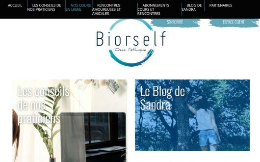 Biorself