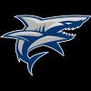 Partenaire-Sharks-valence-Drome-equipe-football-americain